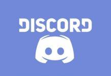 Fix Discord Won't Open Error