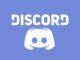 Fix Discord Won't Open Error