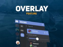 What is Discord Overlay How to Fix If It is Not Working
